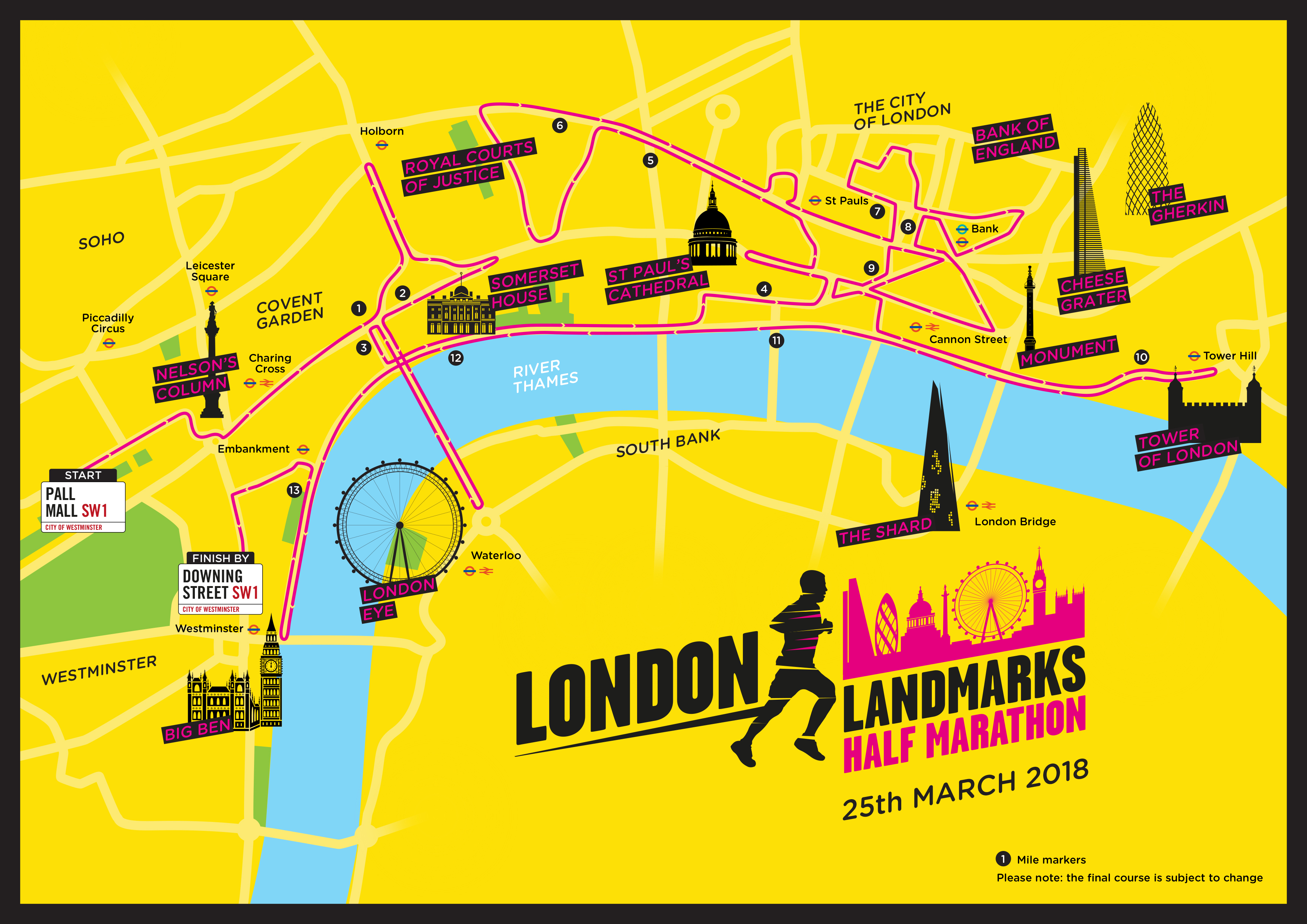 LLHM route map new logo.jpg