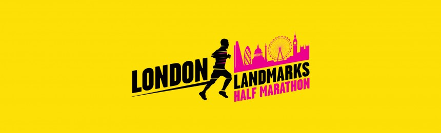LLHM logo - find out about the 2021 event theme here