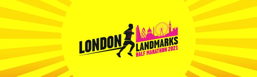 LLHM Logo with surrounding sun
