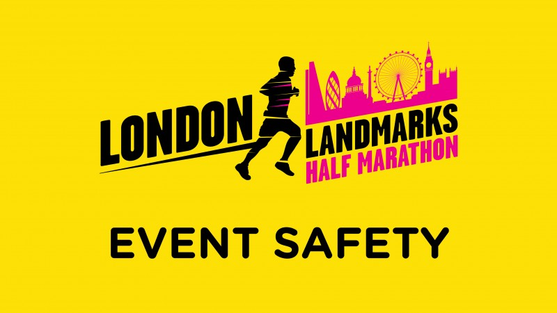 Click to find out about event safety plans for LLHM