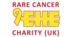 EHE Rare Cancer Charity