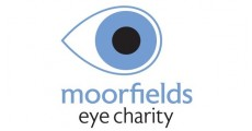 Moorfield Eye Charity