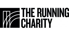The Running Charity