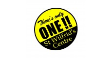 St Wilfred's Centre