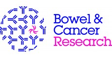 Bowel & Cancer Research logo