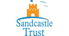 The Sandcastle Trust logo