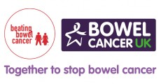 Bowel Cancer UK and Beating Bowel Cancer