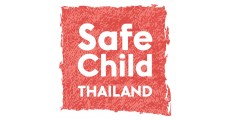 Safe Child Thailand LOGO