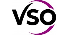 Voluntary Service Overseas logo