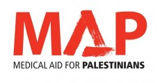 Medical Aid for Palestinians LLHM2019
