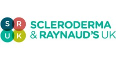 Scleroderma & Raynaud's UK LLHM