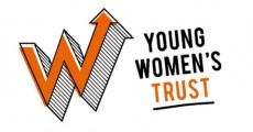 Young Women's Trust LLHM 2019