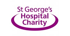 St Georges Hospital LLHM 2019