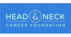 The Head and Neck Cancer Foundation