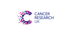 Cancer Research Logo LLHM 2020