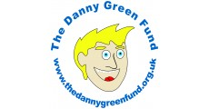 The Danny Green Fund