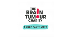 The Brain Tumour Charity LLHM 2020