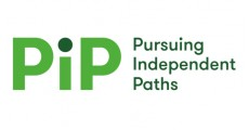 PiP - Pursuing Independent Paths