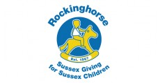 Rockinghorse Children's Charity