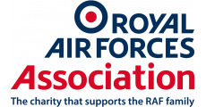 Royal Airforces Association