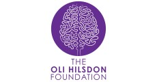 The Oli Hilsdon Foundation