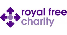 The Royal Free Charity LLHM 2020