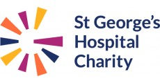 St George's Hospital Charity