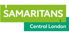 Central London Samaritans