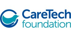 CareTech Charitable Foundation