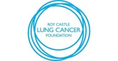 Roy Castle Lung Foundations