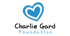 The Charlie Gard Foundation