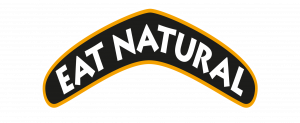 Eat Natural - Translucent.png