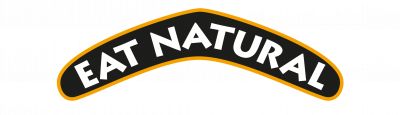 Eat Natural - Translucent_1.png