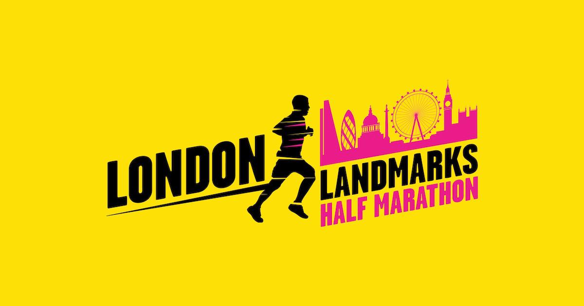 London marathon 2020 ergebnisse